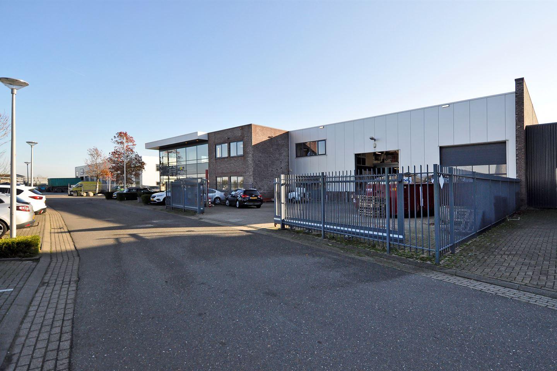 View photo 3 of Oude Liermolenweg 8
