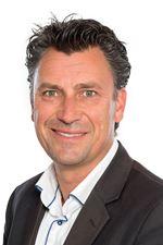 Arthur Kerkhof (Vastgoedadviseur)