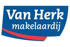 Van Herk Makelaardij Rotterdam