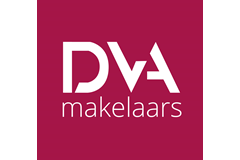 Dapper & van Aalst Makelaars