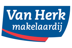 Van Herk Makelaardij Zoetermeer