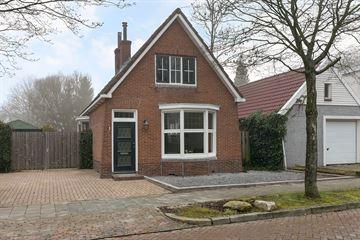 Molenhornstraat 1
