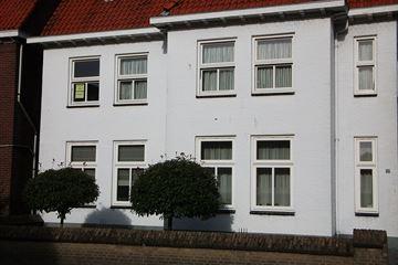 Nieuwstraat 25