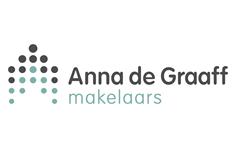 Anna de Graaff Makelaars