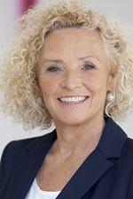 Marceline Strumphler (NVM makelaar (directeur))