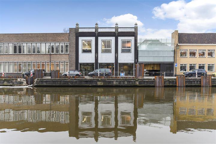 Geestbrugkade 33, Rijswijk (ZH)