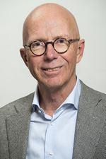 Rob Puper RMT (NVM-makelaar (directeur))