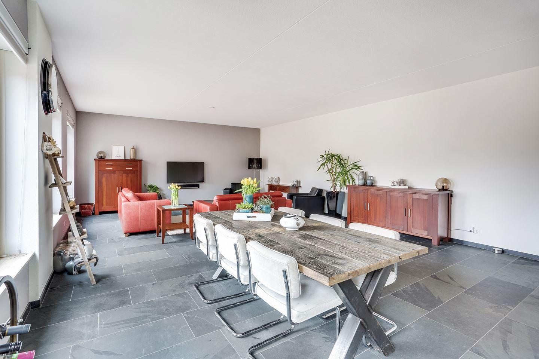 Keukens Kopen Kerkdriel : Appartement te koop: molenstraat 9 5331 ax kerkdriel [funda]