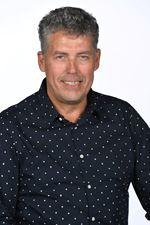 Robert Gravemaker (NVM-makelaar (directeur))