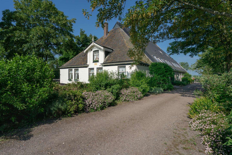 Bekijk foto 1 van Oostdijk 12 A-E