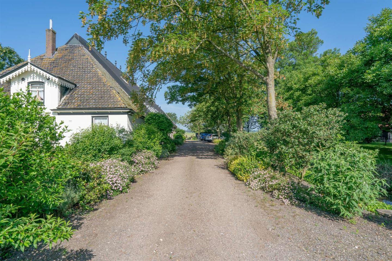 Bekijk foto 2 van Oostdijk 12 A-E