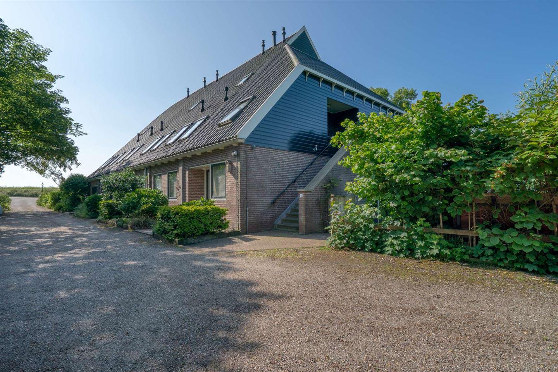 Bekijk foto 3 van Oostdijk 12 A-E