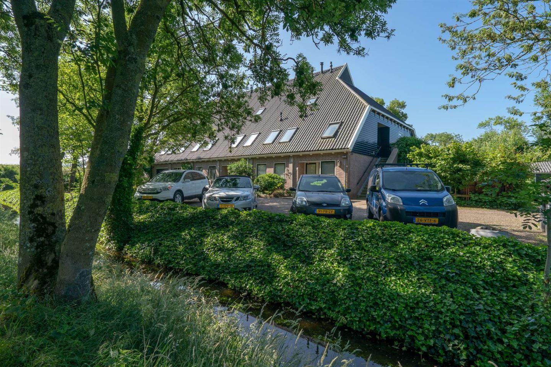 Bekijk foto 4 van Oostdijk 12 A-E