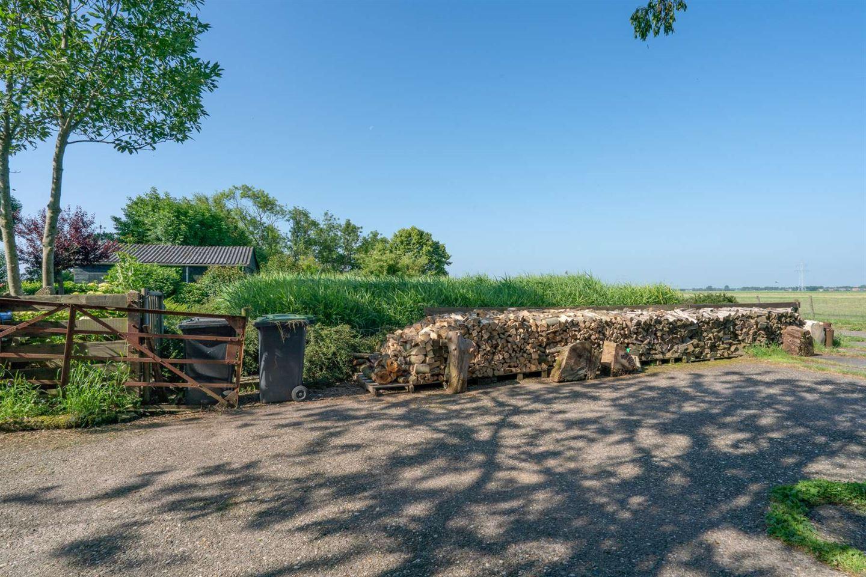 Bekijk foto 5 van Oostdijk 12 A-E