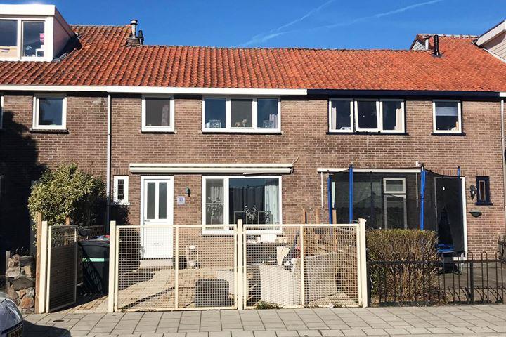 Willy Martensstraat 23