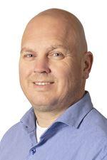 J.R.W. Stenekes makelaar/taxateur (NVM-makelaar)