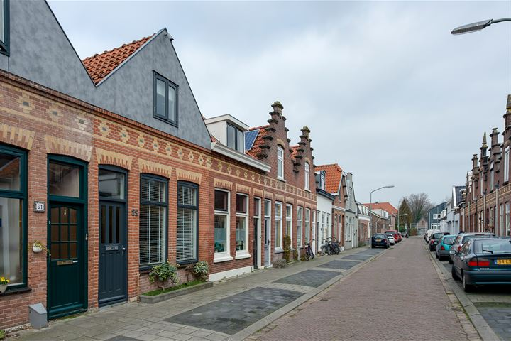 Komatistraat 29