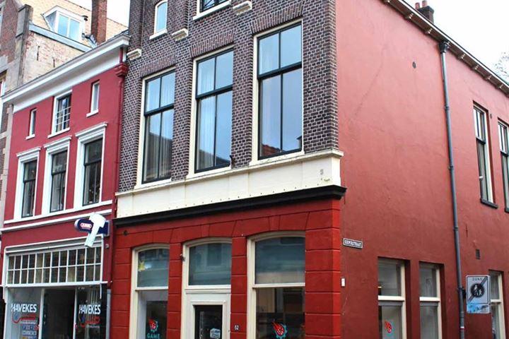 Nieuwstraat 52