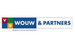 Van de Wouw & Partners