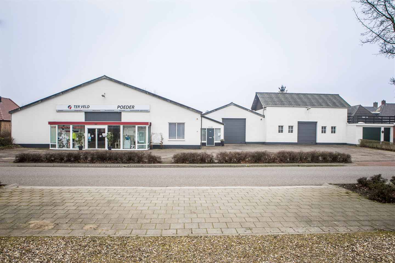 Bekijk foto 1 van Kokswijk 1
