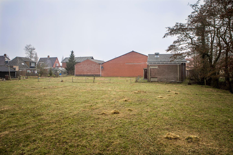 Bekijk foto 3 van Kokswijk 1