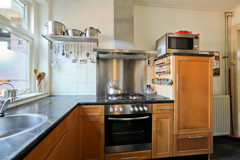 Verkocht: Oosterhoutstraat 21 9401 NA Assen [funda]