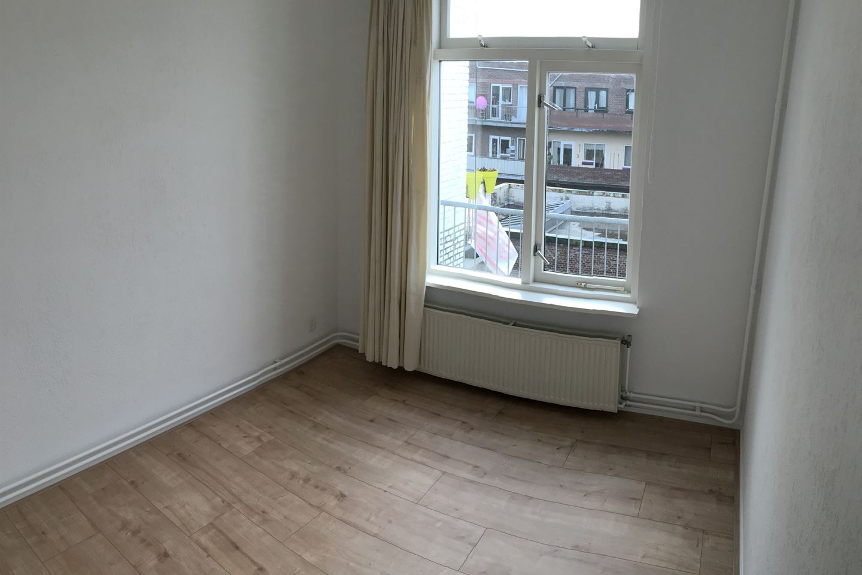 Bekijk foto 4 van Sibergstraat 15