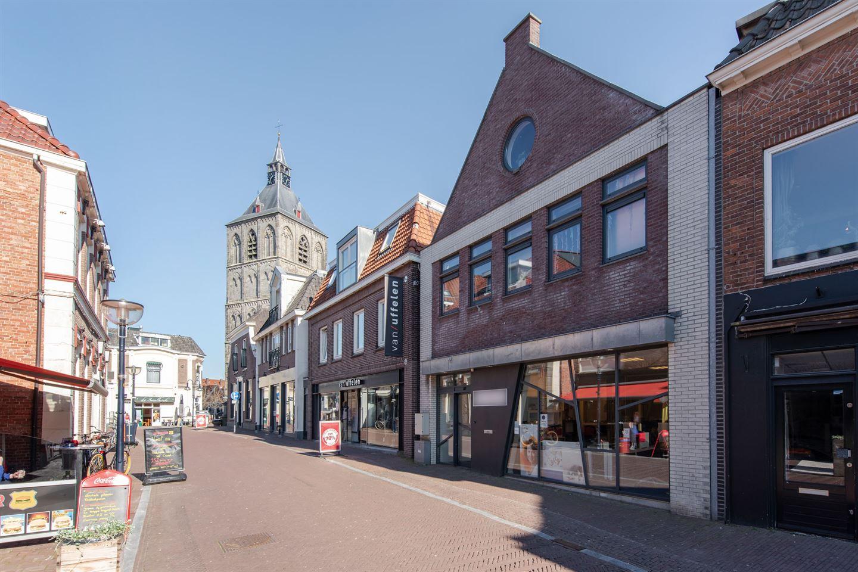 Bekijk foto 1 van Steenstraat 11