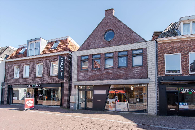 Bekijk foto 2 van Steenstraat 11