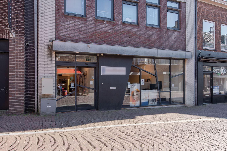 Bekijk foto 3 van Steenstraat 11