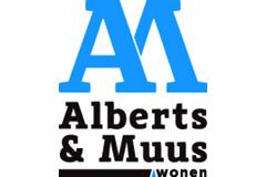 Alberts & Muus Wonen B.V.