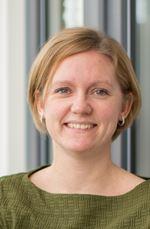 Janneke Wenting - Kandidaat-makelaar