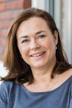 Miranda Raesen - Assistent-makelaar