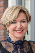 Lisette Sleenhof (Sales employee)