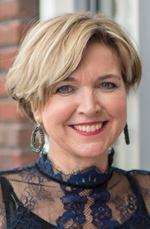 Lisette Sleenhoff (Commercieel medewerker)