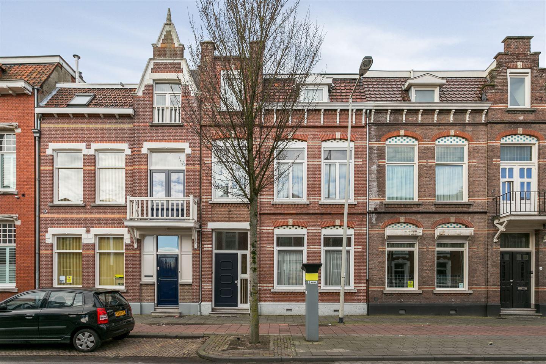 View photo 1 of Antwerpsestraat 30