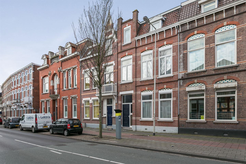 View photo 2 of Antwerpsestraat 30