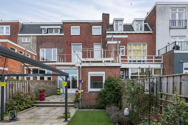 View photo 3 of Antwerpsestraat 30