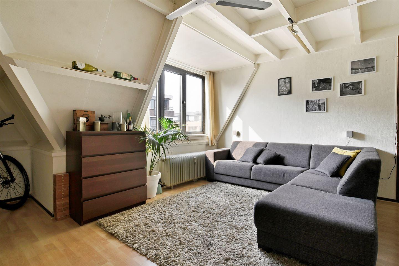 Bekijk foto 5 van Nieuwstraat 20 a