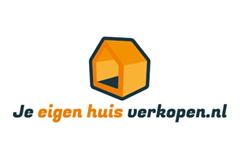 jeeigenhuisverkopen.nl