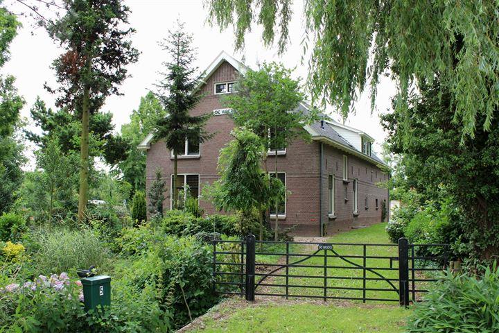 Oude Broekdijk 5