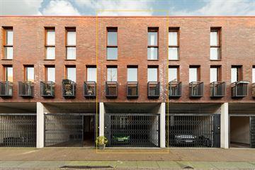 D.L. Hudigstraat 19