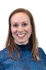 Ellen Kroeze-Wageman (Sales employee)