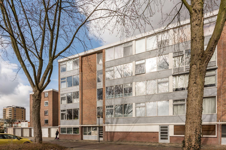 Appartement te koop: zeemanstraat 112 3132 tt vlaardingen [funda]