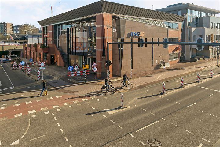 Willem II Singel 1, Roermond