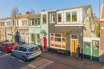 huis te koop nieuwendammerdijk