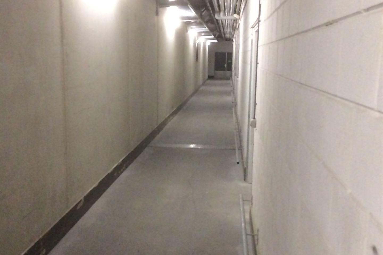 Bekijk foto 5 van Marikenstraat 61