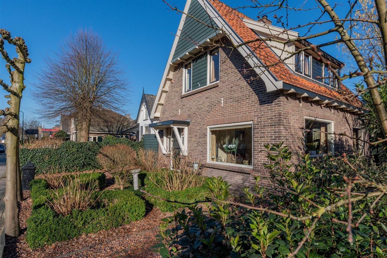 View photo 2 of Laarderweg 126