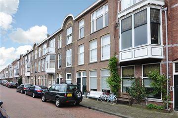 Koopwoningen blois van treslongstraat den haag huizen for Koopwoningen in den haag