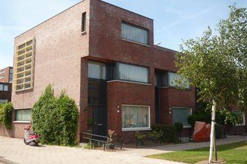 Prometheusstraat 37